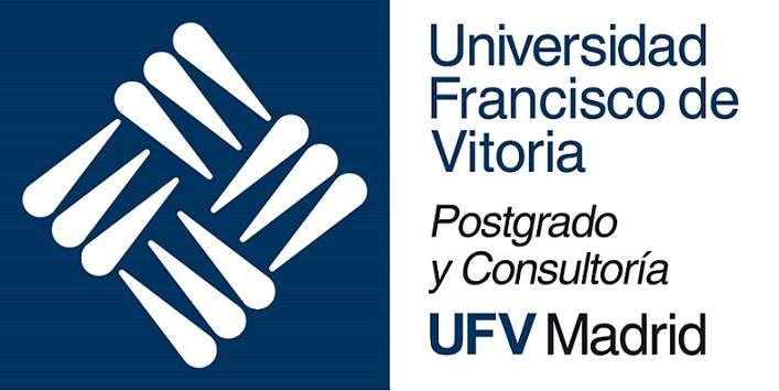 Descuento del 20% para socios APM en dos posgrados de la Universidad Francisco de Vitoria