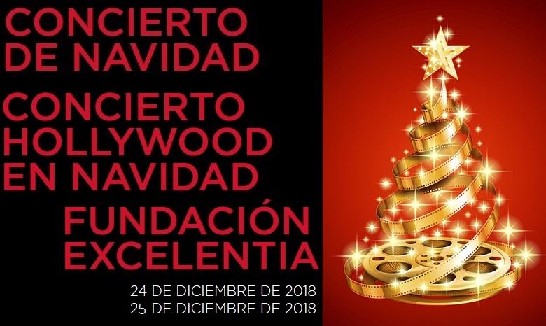 Socios APM: descuento en los Conciertos Extraordinarios de Navidad del Teatro Real