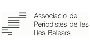 Manifiesto en defensa del Derecho a la Información y la Libertad de Prensa tras la intervención judicial en Europa Press Baleares, 'Diario de Mallorca' y EFE