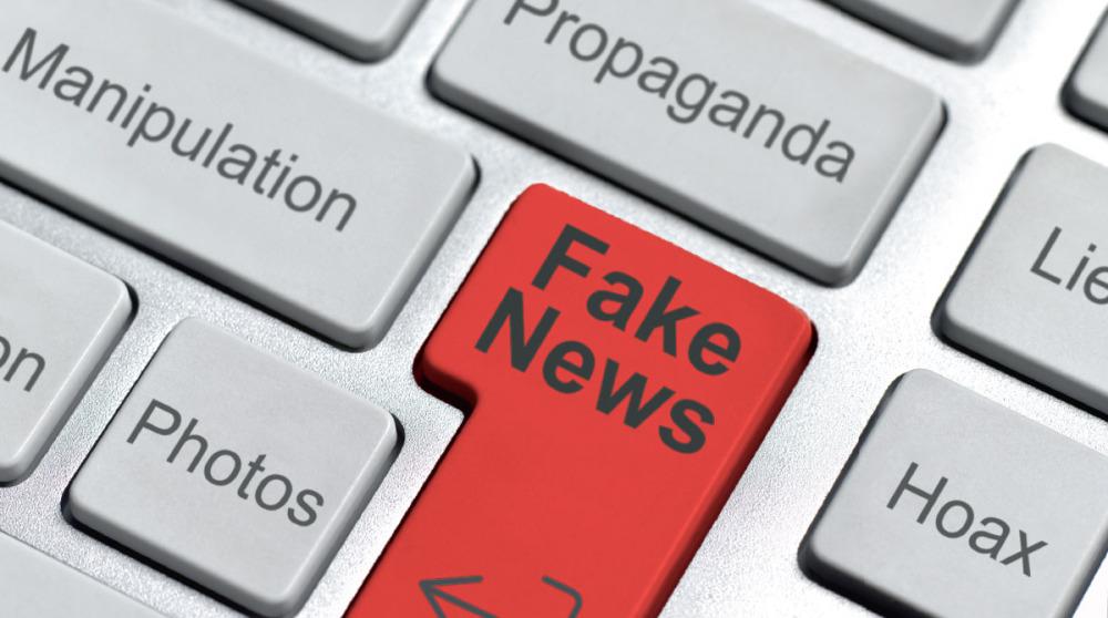 4 de abril: XXIII Laboratorio de Periodismo de la APM sobre 'Comunicación política y desinformación'