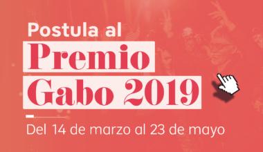 premio-gabo-2018-380x220