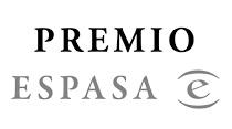 Convocado el Premio Espasa 2019 para trabajos periodísticos