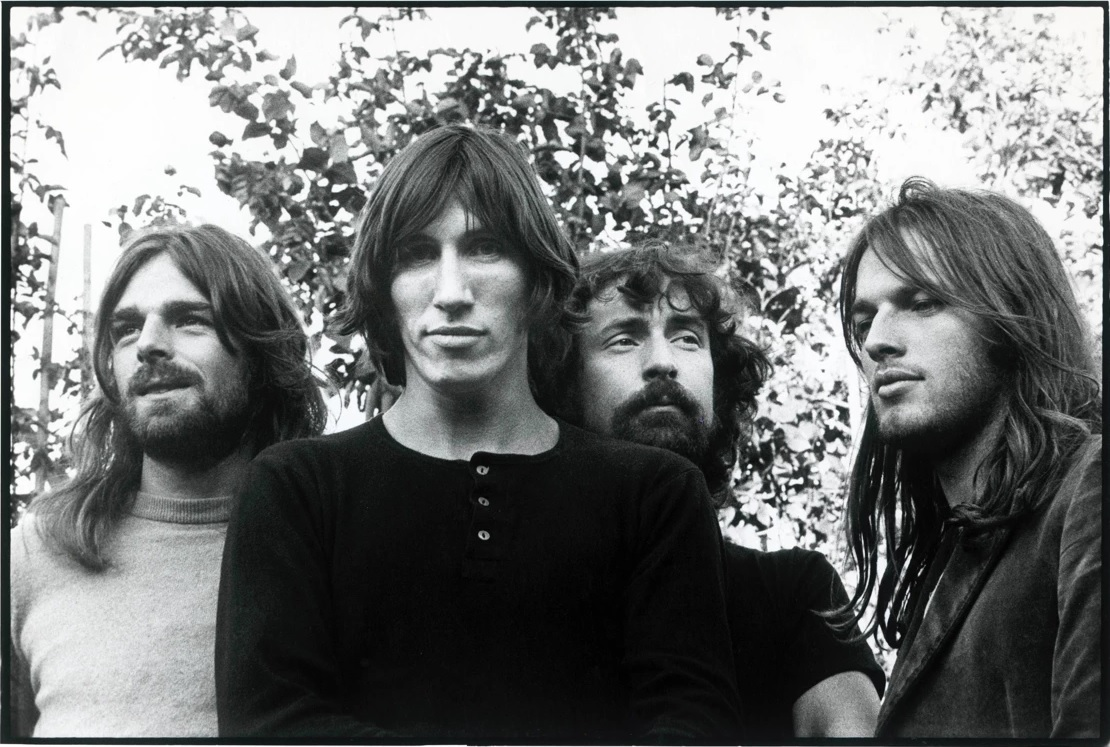 """Socios APM: hasta el 25% de descuento en las entradas de """"The Pink Floyd Exhibition"""" en Ifema"""