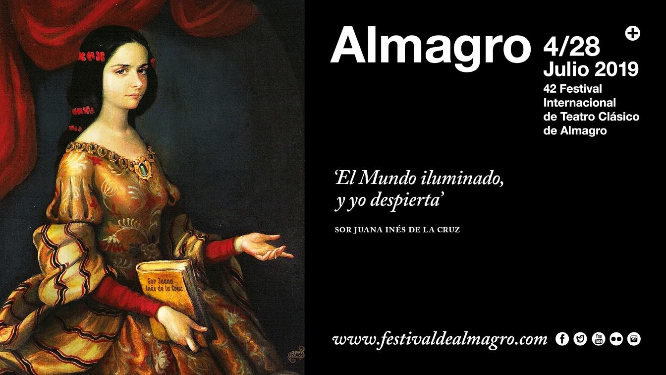 Socios APM: descuento del 25% en el Festival de Teatro Clásico de Almagro