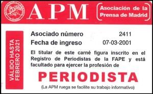 reverso carne apm_nuevo_2019_recuadro