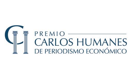 La Asociación de Periodistas Europeos lanza el II Premio 'Carlos Humanes' de Periodismo Económico