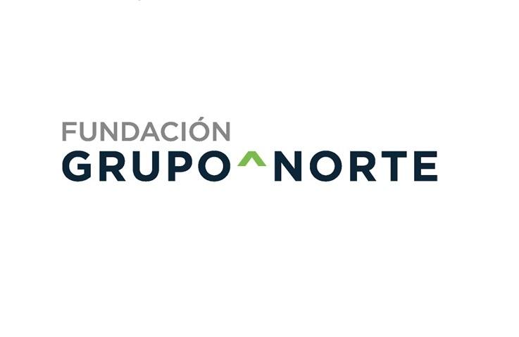 La Fundación Grupo Norte convoca los IV Premios de Periodismo contra la violencia de género