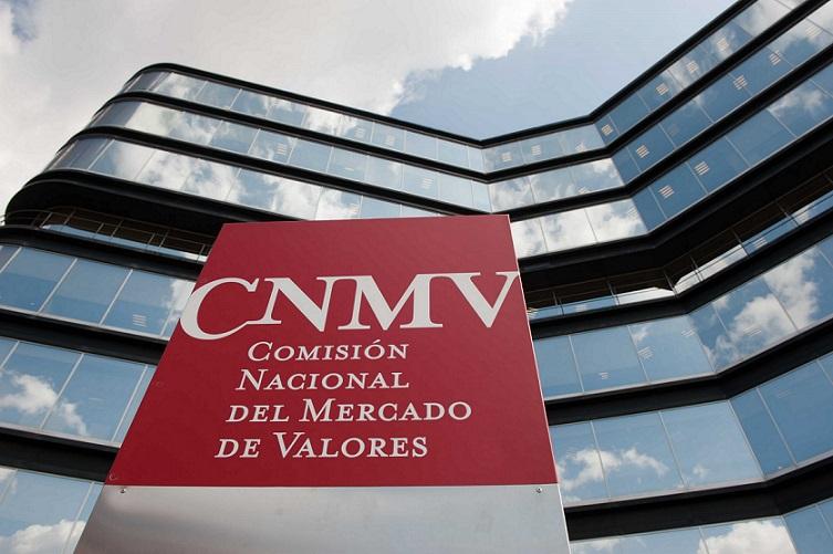 La CNMV lanza la tercera edición del Premio Antonio Moreno Espejo de periodismo