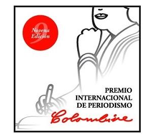 La Asociación de la Prensa de Almería presenta el IX Premio Internacional de Periodismo 'Colombine'