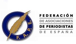 Hacienda, dispuesta a estudiar la creación de un epígrafe específico para periodistas en el IAE