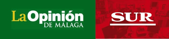 La FAPE respalda el comunicado de la Asociación de la Prensa de Málaga lamentando los ERTE en 'La Opinión' y 'Sur'