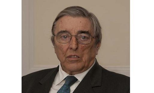 Fallece el histórico periodista Jesús Picatoste a los 80 años