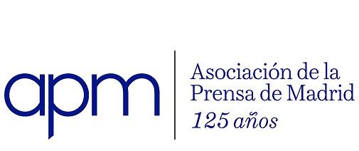 La APM condena rotundamente la supresión de la rueda de prensa habitual tras el Consejo de Ministros