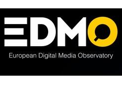 Arranca el Observatorio Europeo de los Medios Digitales para luchar contra la desinformación