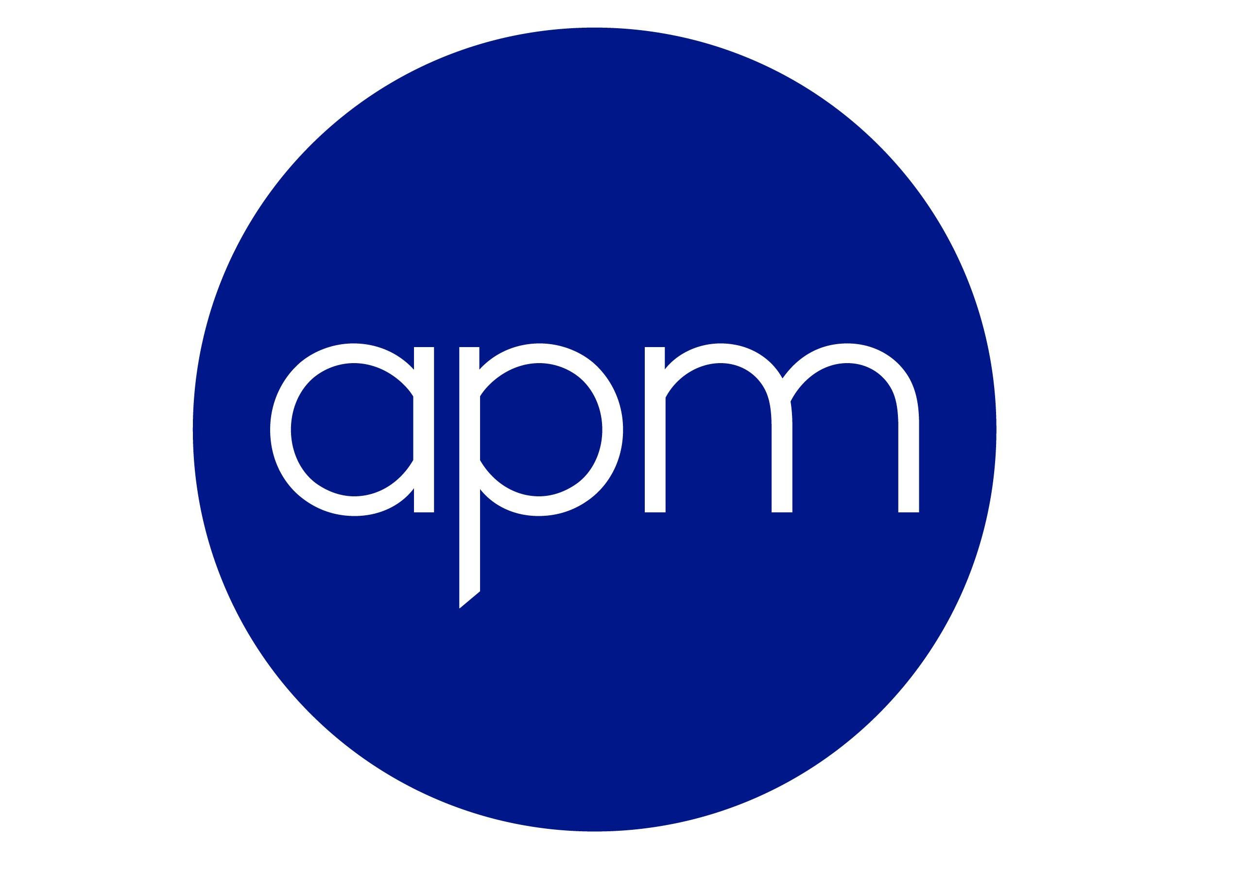 La APM insiste en el respeto al periodismo y a los periodistas ante el clima de crispación política