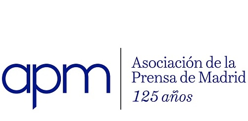 La sede de la APM permanecerá cerrada del 4 al 24 de agosto