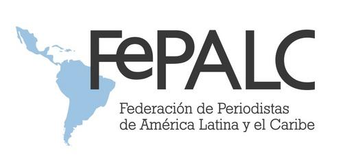 La FAPE se suma a la FEPALC en el repudio del asesinato de dos trabajadores de la prensa en Honduras