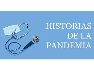La pandemia que no cesa