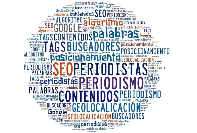 Jornada gratuita sobre SEO aplicado a WordPress para miembros de APM