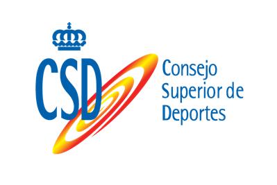 Empleo   Proceso selectivo abierto en el Consejo Superior de Deportes para titulados en Periodismo o Comunicación Audiovisual