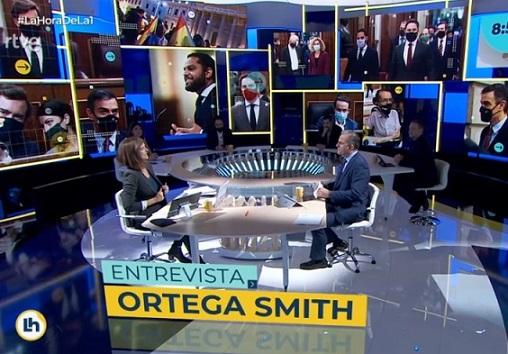 La APM se adhiere a la FAPE en el rechazo de los argumentos de Vox para vetar a 'El País'