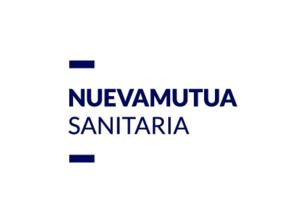 Condiciones especiales para la contratación del seguro de Nueva Mutua Sanitaria hasta el 1 de enero