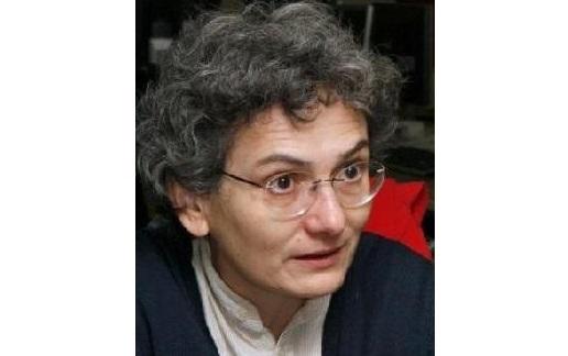 Yolanda Sobero, nueva presidenta del Consejo de Informativos de TVE