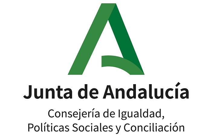 La Consejería de Igualdad andaluza desprecia de nuevo a los profesionales de la comunicación