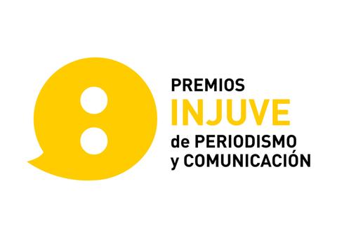 Convocan los Premios Injuve de Periodismo y Comunicación 2021