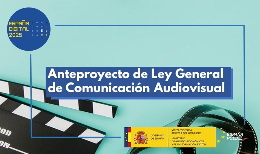 El CAA pide la participación de los organismos reguladores autonómicos en el control de los nuevos servicios audiovisuales