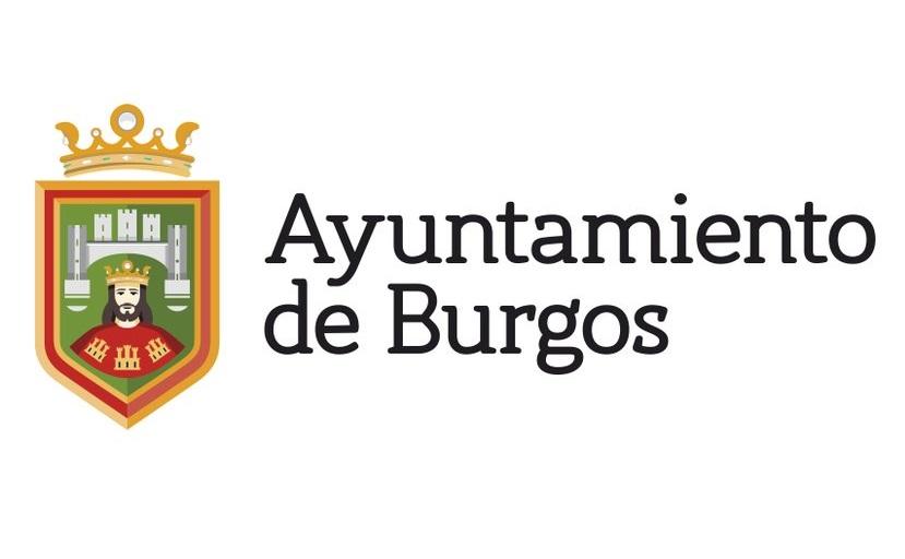 Empleo | Convocan una plaza de director de Comunicación en el Ayuntamiento de Burgos