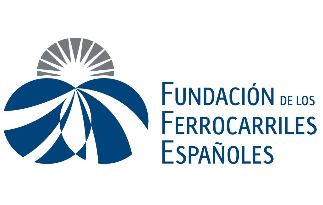 Vacante de jefe de Comunicación en la Fundación de los Ferrocarriles Españoles