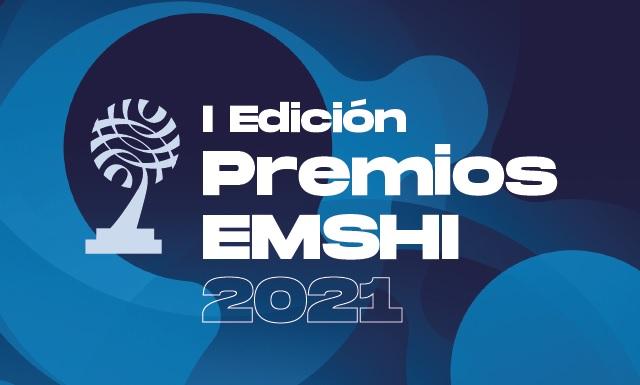 Nacen los Premios Emshi de Periodismo, Fotografía y Poesía