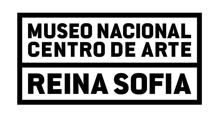 Becas en el Museo Nacional Reina Sofía.